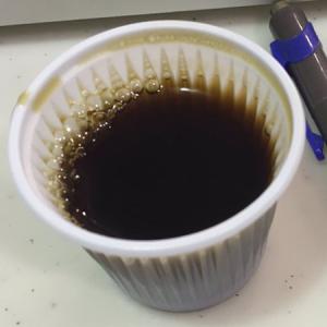 gringos-reclamam-do-tamanho-do-cafe-servido-no-brasil-1470768193076_v2_450x450