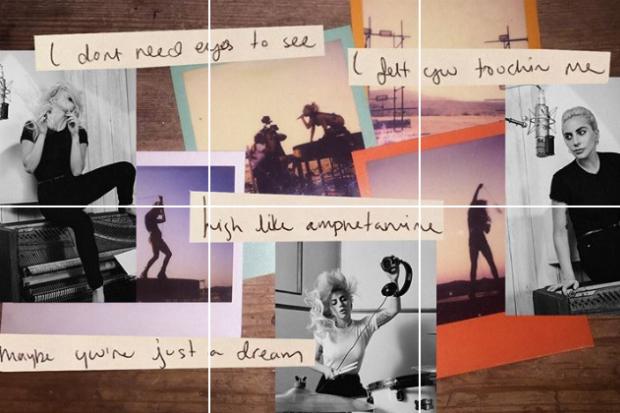 lady-gaga-perfect-illusion-lyrics