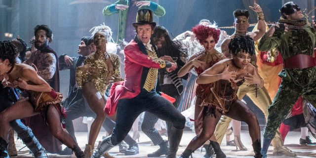 636486899330247278-34-actor-jackman-thegreatestshowman